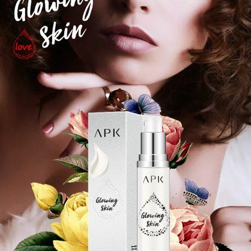 apk silver highlighter